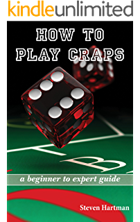 Casino game protection ebook casino free roulette system