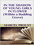 In the shadow of young girls in flower (within a budding grove)