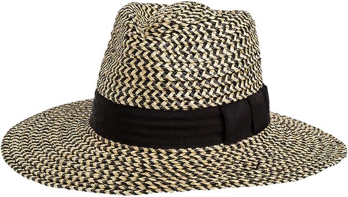 Brixton - Womens Joanna Hat  Amazon.ca  Clothing   Accessories 1ed87cfda631