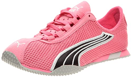 scarpe puma donna 41