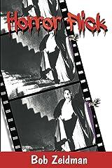 Horror Flick Kindle Edition