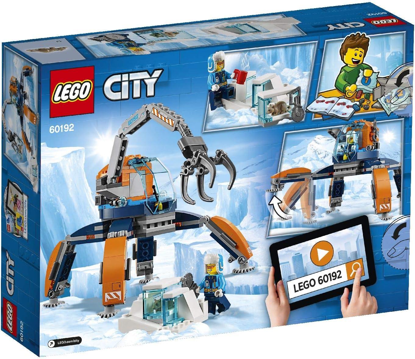 982 # Lego Figur Zubehör Oberteil