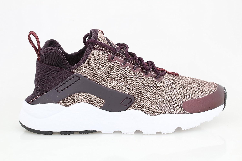 Nike Women's Air Huarache Running Shoe