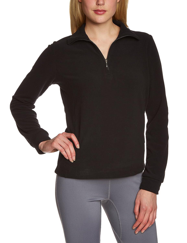 TALLA 46. CMP Funktionsshirt - Chaqueta de esquí para mujer