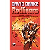 Redliners (1)