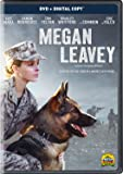 Megan Leavey [DVD + Digital] (Bilingual)