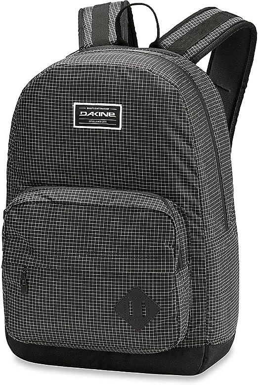 Amazon.com   Dakine 365 Pack 30L Backpack   Casual Daypacks