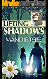 Lifting Shadows (New Beginnings Book 7)