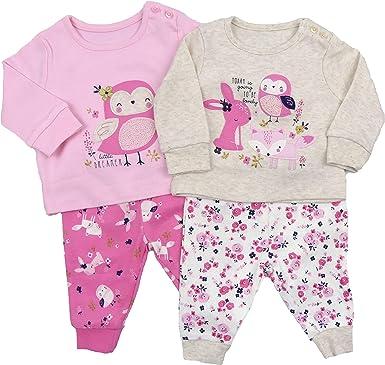 The Pyjama Party - Pijama - para niña