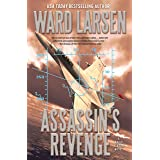 Assassin's Revenge: A David Slaton Novel