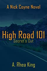 High Road 101: Secret's Out Kindle Edition