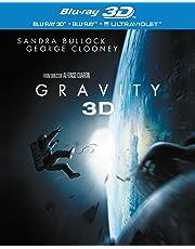 Gravity [2013] [Region Free]