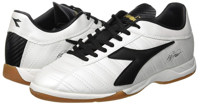 Diadora Herren Baggio 03 R Id Id Id Futsalschuhe, ca03ae