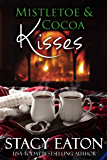 Mistletoe & Cocoa Kisses