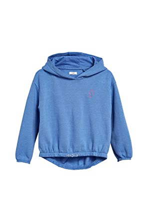 Et Capuche Ans Fille Ensemble Legging Sweat Next À 13 Amazon Bleu 4WOCxBIqn