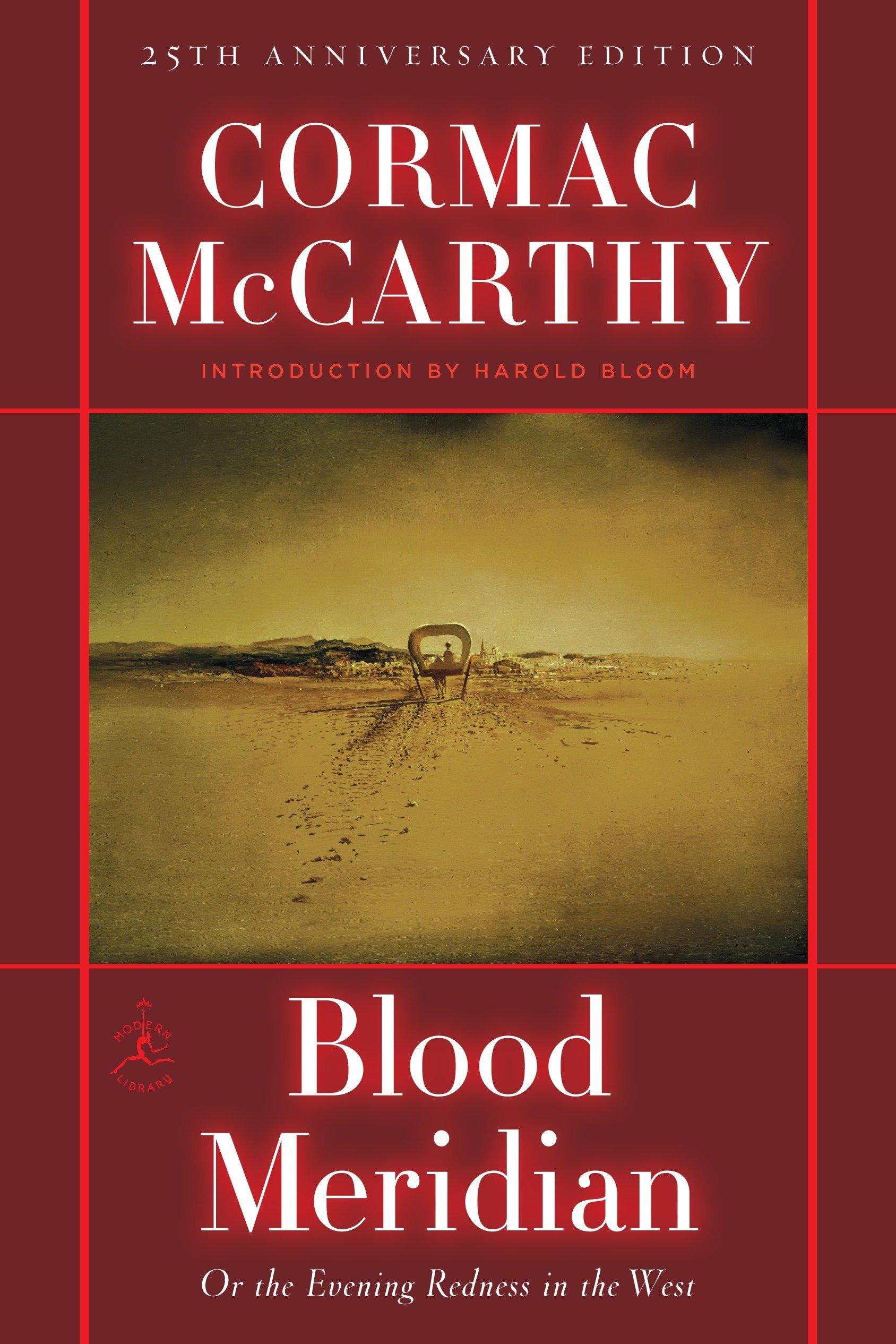 Top 10 Best blood meridian hardcover Reviews