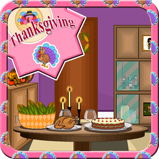 Thanksgiving Android Apps Page Three Thanksgiving Wikii