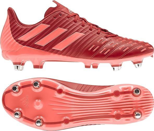 Adidas Predator Malice SG, Chaussures de