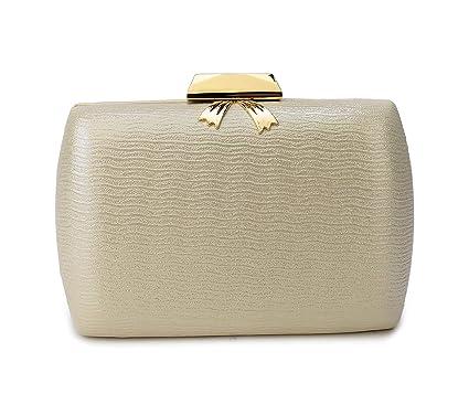 01f64954e4b Women Evening Bag Clutch Purse Party Crossbody Bags Bride Wedding Shoulder  Bag