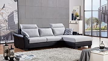 Amazon.com: American Eagle muebles Fulton colección tela y ...