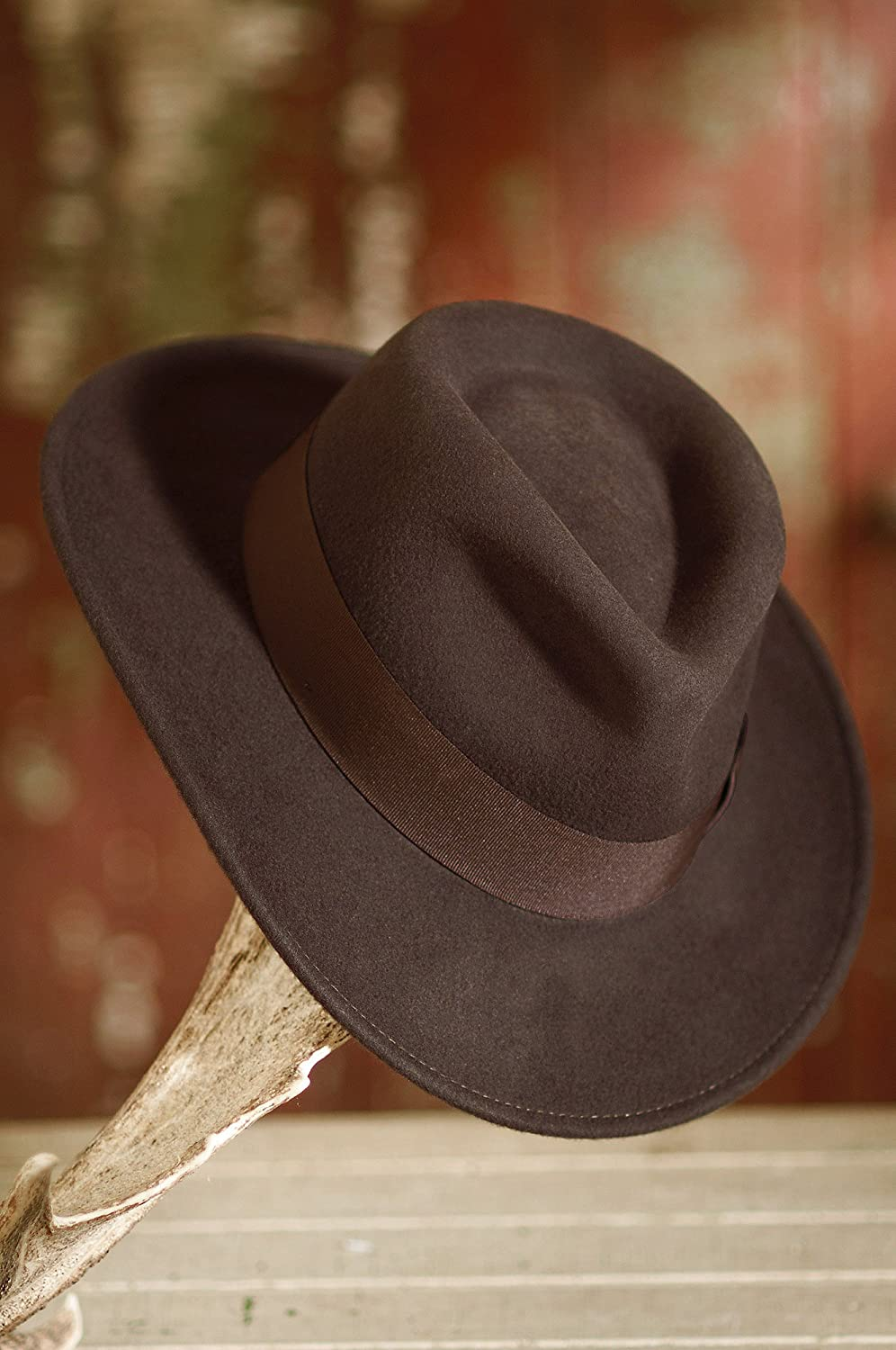List of Synonyms and Antonyms of the Word  indiana jones fedora 0b977391db8
