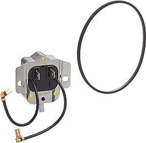 Wayne 56395 Switch Repair Kit for CDU, SPF & SSPF