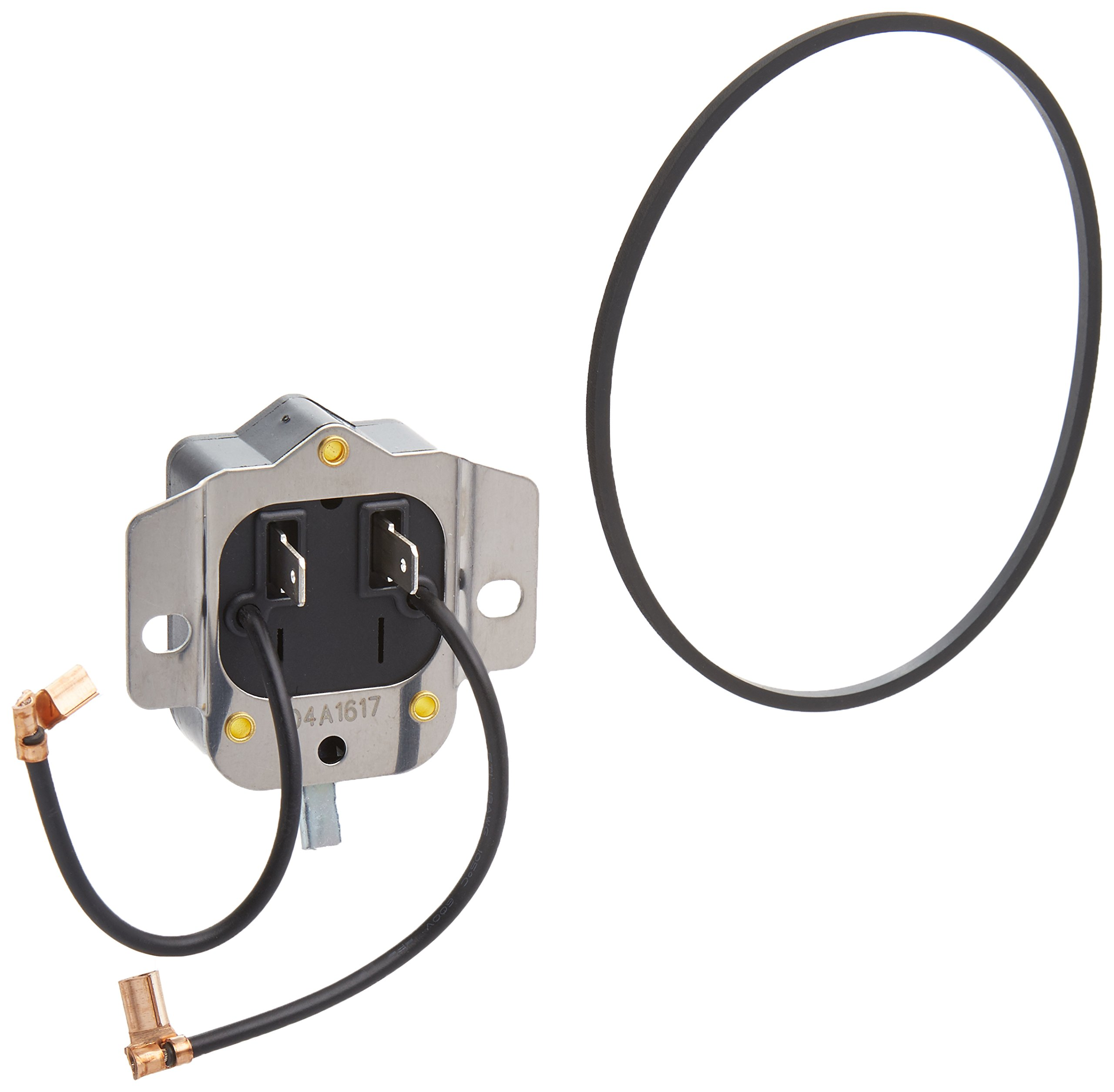 Wayne 56395 Switch Repair Kit for CDU, SPF & SSPF by Wayne