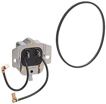 Wayne 56395 Switch Repair Kit for CDU, SPF & SSPF - Sump Pumps ... on