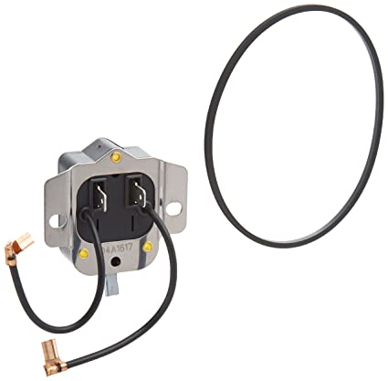 Wayne 56395 Switch Repair Kit for CDU SPF SSPF Sump Pumps
