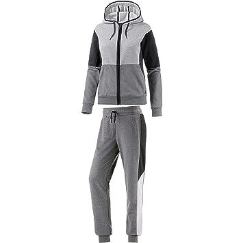 adidas trainingsanzug 60 baumwolle 40 polyester
