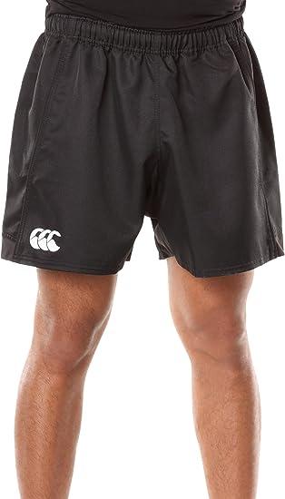 Canterbury Advantage Short de Rugby Homme