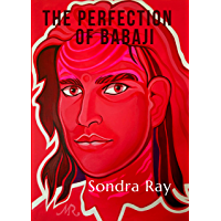 THE PERFECTION OF BABAJI (English Edition)