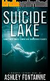 Suicide Lake