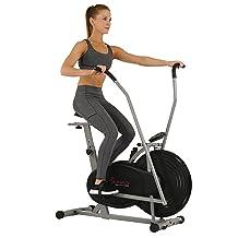 Sunny Health & Fitness Hybrid