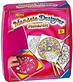 Ravensburger - 29947 - Mini Mandala Romantique