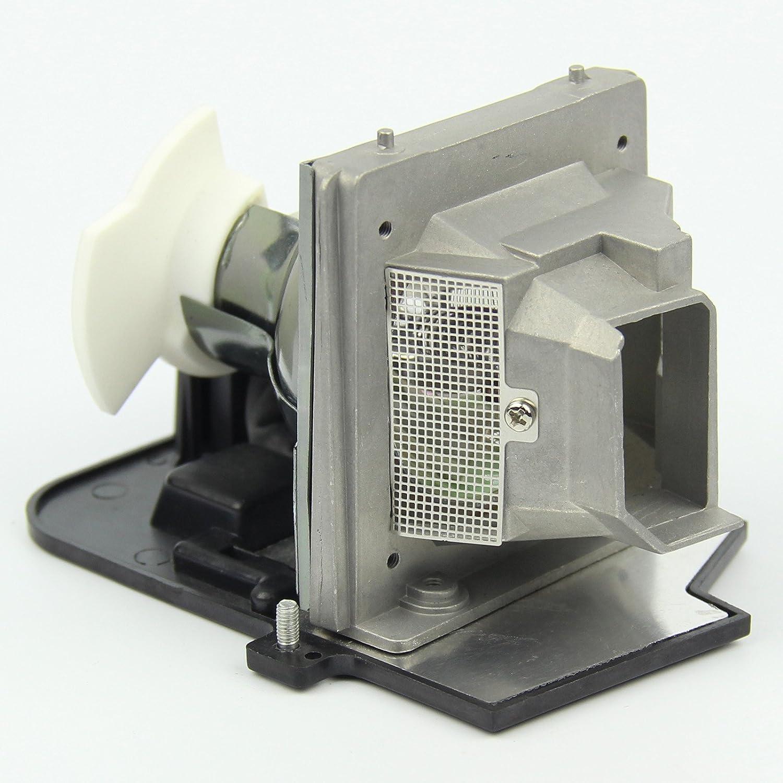 emazne bl-fu180 a/bl-fu180b/bl-fu200 C/SP。82g01.001プロジェクタ用交換ランプ互換性ハウジングfor OPTOMA x20e   B0743D93CQ