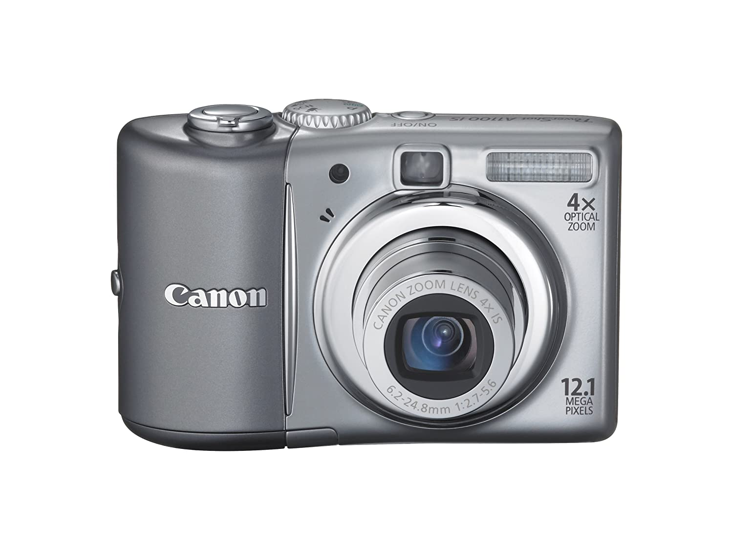CANON POWERSHOT A1100 DRIVERS DOWNLOAD (2019)