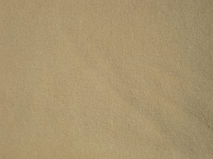 d7d414771c8 Amazon.com: Beige Cotton Interlock Knit Fabric By the Yard - 1 Side ...