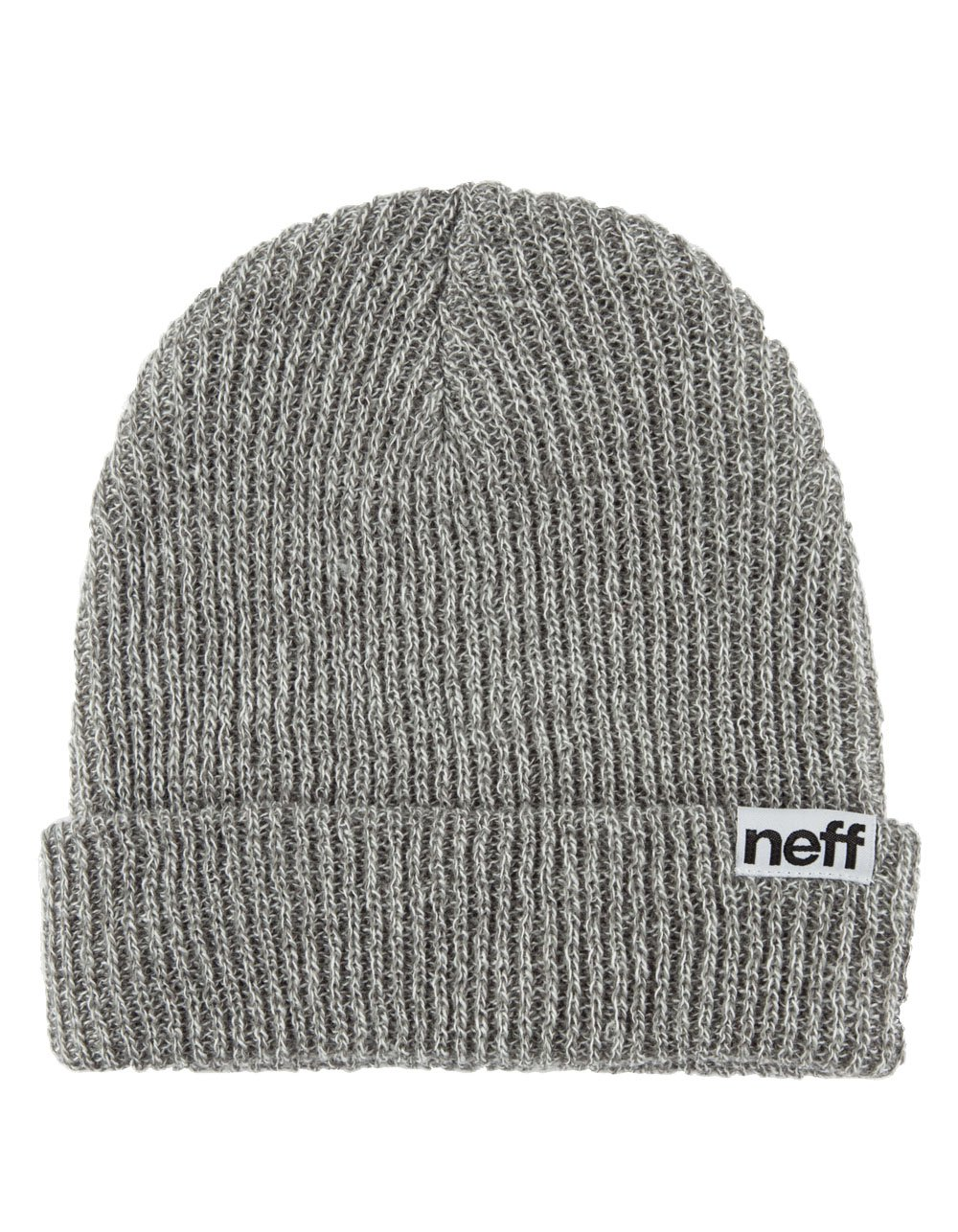 Neff Men's Fold Heather Neff Young Men' s NF00008