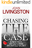 Chasing The Case (The Isabel Long Mystery Series Book 1)