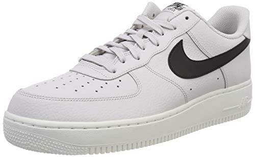 brand new 77223 a9087 Nike Air Force 1 07, Sneaker Uomo
