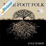 Bare Foot Folk