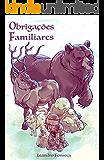 Obrigações Familiares