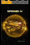Esperanza 64 (French Edition)