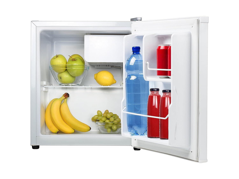 Mini Kühlschrank Verbrauch : Tristar kb kühlschrank u liter u energieeffizienzklasse a