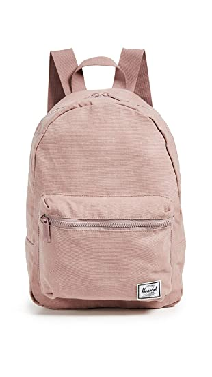 Women s Cotton Casual Grove X-Small Backpack deba06fe69