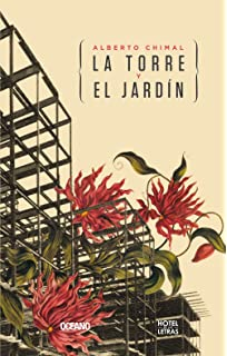 atlas ilustrado de la jardineria illustrated atlas of gardening spanish edition