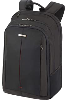 00bfa25d2123af Samsonite - Guardit Laptop Backpack 15