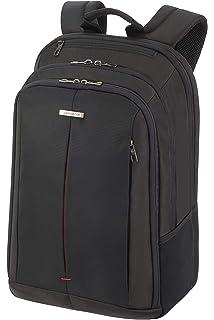 c00c031714a15 Samsonite Guardit Laptop Backpack S 13