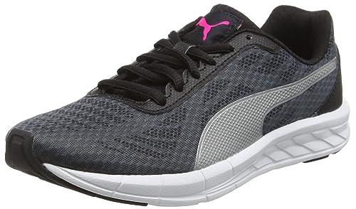 scarpe puma silver